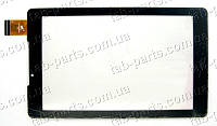 Prestigio MultiPad PMT3797 3G емкостной сенсор (тачскрин)