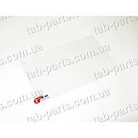 Защитная пленка для планшета 7 дюймов 152x91 мм