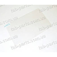 Защитная пленка для планшета 9.7 дюймов 235x184 мм