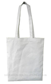 Пляжная сумка/Промо сумка (палаточная ткань) для сублимации от производителя Украина
