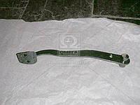 Педаль сцепления ГАЗ 3302,2705,3221,2217,2752 (пр-во ГАЗ)