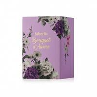 Парфюмерная вода для женщин Bouquet d'Aurore