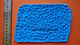 """Силиконовый коврик """"Кофейные зерна"""", фото 2"""