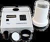 Экспресс анализатор белка в пшенице ЦУ ТЕП–ИК