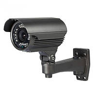 Камера наружная Master CAM IRWV2-700