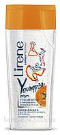 Мицеллярная жидкость с витамином Е, 200мл, Youngy 20+, Lirene