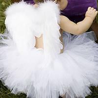 стильные наряды для настоящих принцесс!