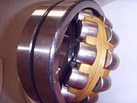 Продам подшипник 3612, 53612, 22312 MW33 сферический в Луцке