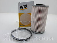 Фильтр топливный на Рено Трафик ІІ  WIX FILTERS (Польша) - WF8301