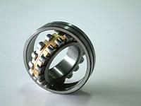 Продам подшипник 3608, 53608, 22308 роликовый сферический в Луцке