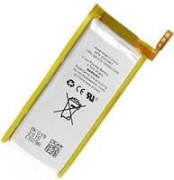 Аккумулятор (Батарея) Apple iPod Nano 5G (616-0469/616-0467) Оригинал