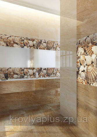 Golden Tile коллекция  Sea Breeze Shells/Sea Breeze Fresh, фото 2