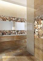 Golden Tile коллекция  Sea Breeze