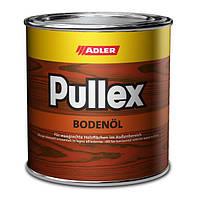 Масло для террасы Adler