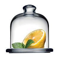 Лимонница с крышкой Pasabahce Basic 98397
