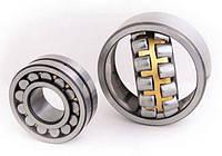 Продам подшипник 3609, 53609, 22309 роликовый сферический, СX KG NT CRAFT SKF FAG SNR.