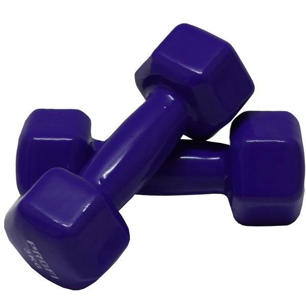 Все для фитнеса и гимнастики