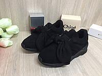 Puma x Rihanna Fenty Bow Sneaker реплика