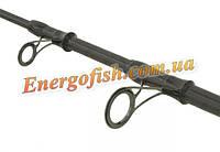 Удилище Carp Expert DX-Kevlar TeleBoilie 3,0 lbs 3,60m