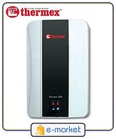 Проточный водонагреватель THERMEX 350 Stream wt