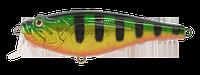 Воблер Strike Pro Crankee Bass 80F 12.5гр SH-003A (605-264)