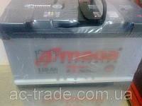 Аккумулятор A-Mega Ultra+ (77 Ah)  810 А
