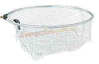 Подсак голова Carp Expert 55 см (леска)