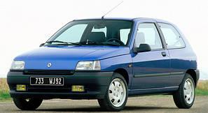 Renault Clio (Хэтчбек) (1990-1998)