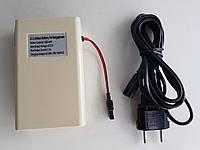 Аккумулятор к мегафону, аккумулятор для рупора 50W