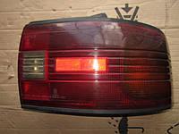 Фонарь правый 22061600 Mazda 323 BG седан рестайлинг 1991 - 1994 гв.