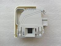 Замок (блокировка) люка стиральной машины Bosch 00621550