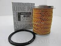 Фильтр топливный Рено Мастер ІІ (система Delphi) - Renault (Оригинал) - 7701206928