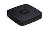 HDCVI видеорегистратор  DHI-HCVR4108C-S3