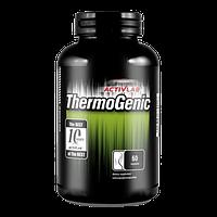 ActivLab ThermoGenic 60 caps активлаб термодженик