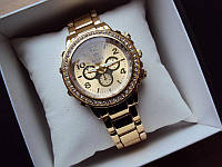 Наручные часы Rolex Mini 2224 (копия)