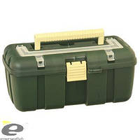 Ящик Fishing Box Antares 4 -203