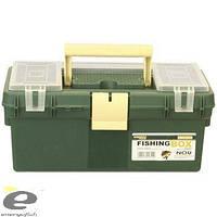 Ящик Fishing Box Kid -310