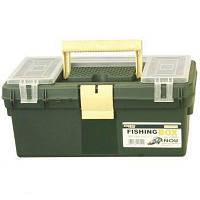 Ящик Fishing Box Spinner Блесна -312