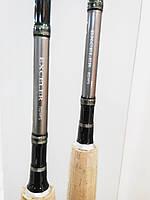 Спиннинг Daiwa Exceler EXC 702 MLFS-AR 2.14 м 5-16 г