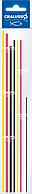 Ремонтный комплект Cralusso для поплавков (2010) 8 шт/уп