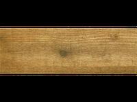 Плитка для пола Oset PT10875 IRTA TEJO