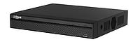 HDCVI видеорегистратор  DHI-HCVR4108HS-S3