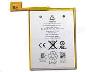 Аккумулятор (Батарея) Apple iPod Touch 5G (616-0621)