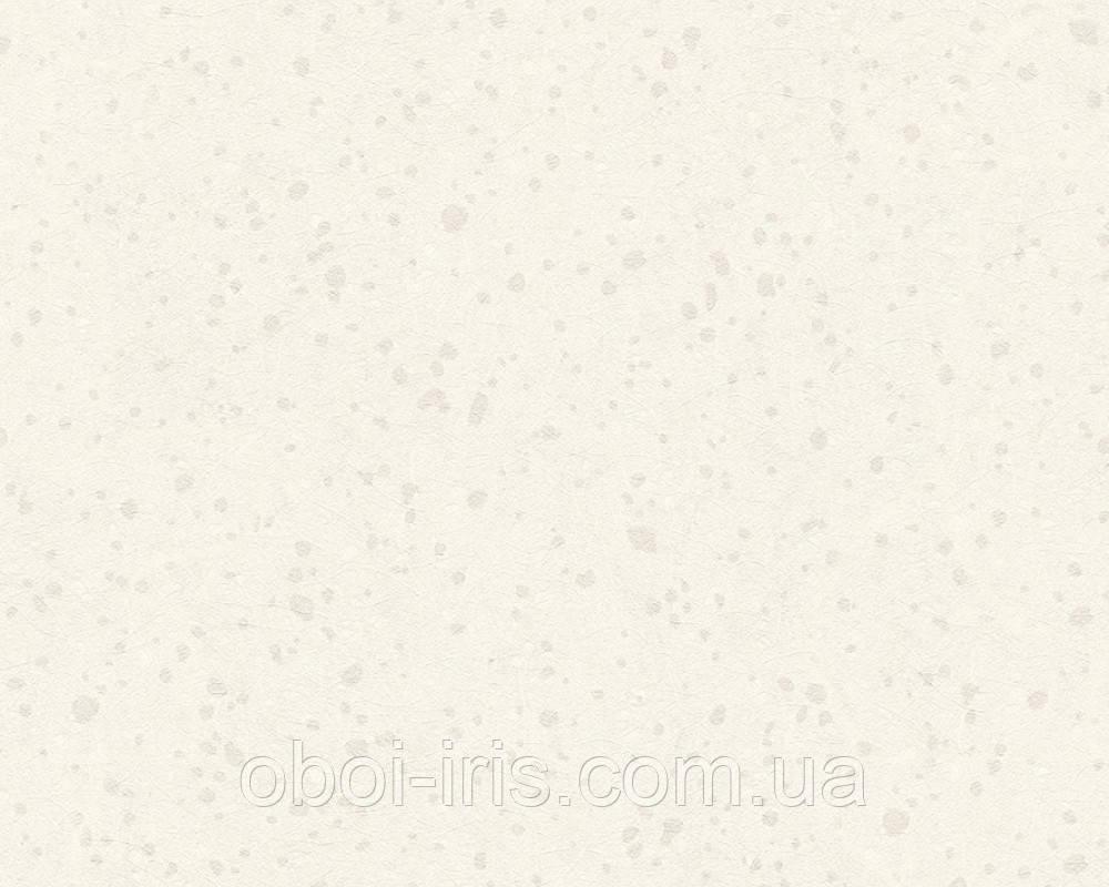 339867 обои Saffiano AS Creation (Германия)