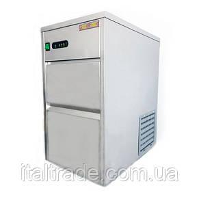 Льдогенератор GoodFood IM20F, фото 2