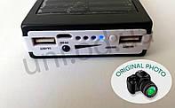 Внешняя батарея Power Bank для телефонов планшетов SC8800