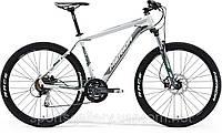 Велосипед горный MERIDA BIG.SEVEN 100
