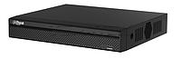 HDCVI видеорегистратор  DHI-HCVR5104HS-S3