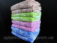 Качественные полотенца для лица.