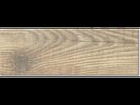 Плитка для пола Oset PT10876 IRTA SANDALO